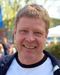 Gerhard_Steup