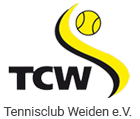 Tennis Club Weiden e. V.