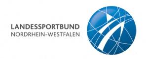 sidebar_landessportbund