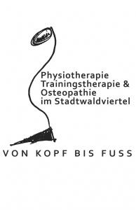 kobifu-logo